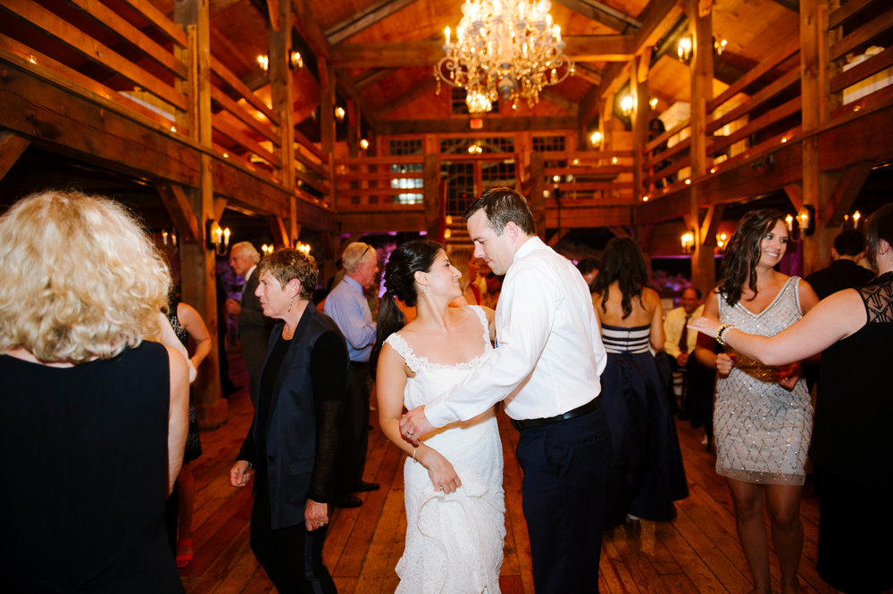 boston_wedding_photographer_5.jpg