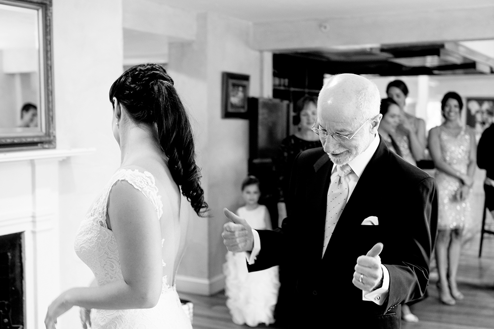 boston_wedding_photographer_24.jpg
