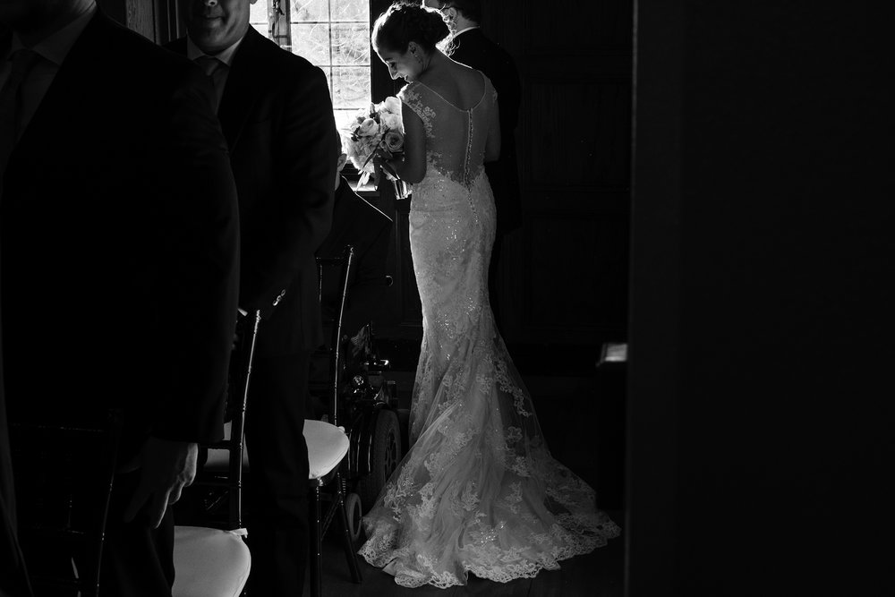 Willowdale_Wedding_24.jpg