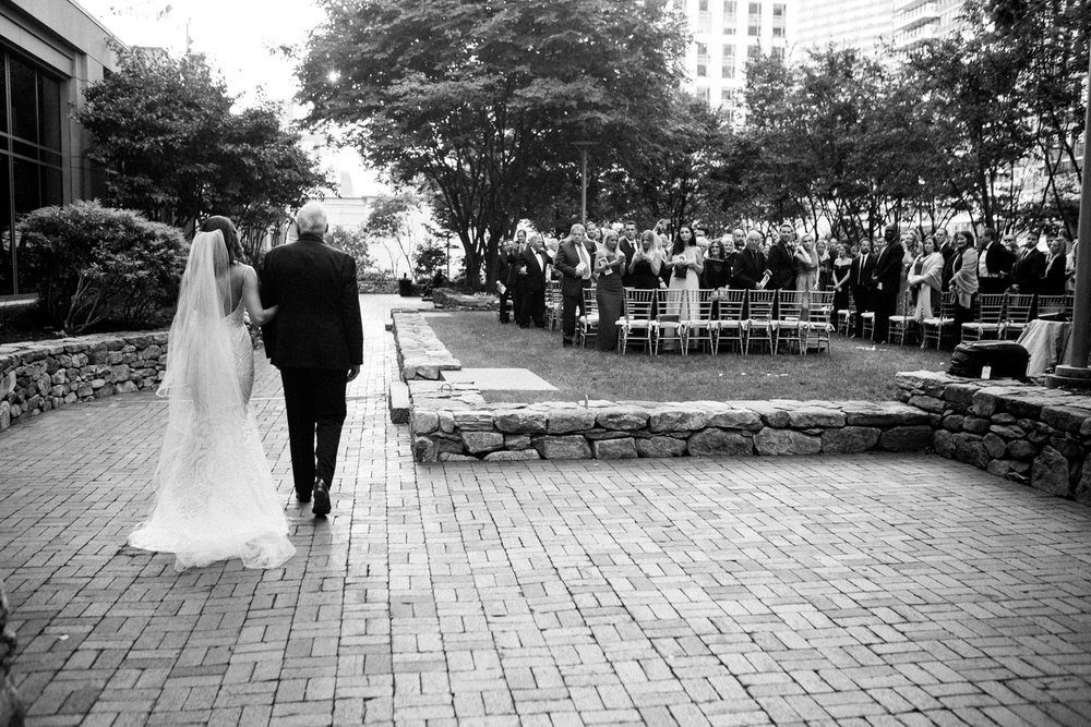 Father_Daughter_Processional_Boston_Oriental_Mandarin_Hotel