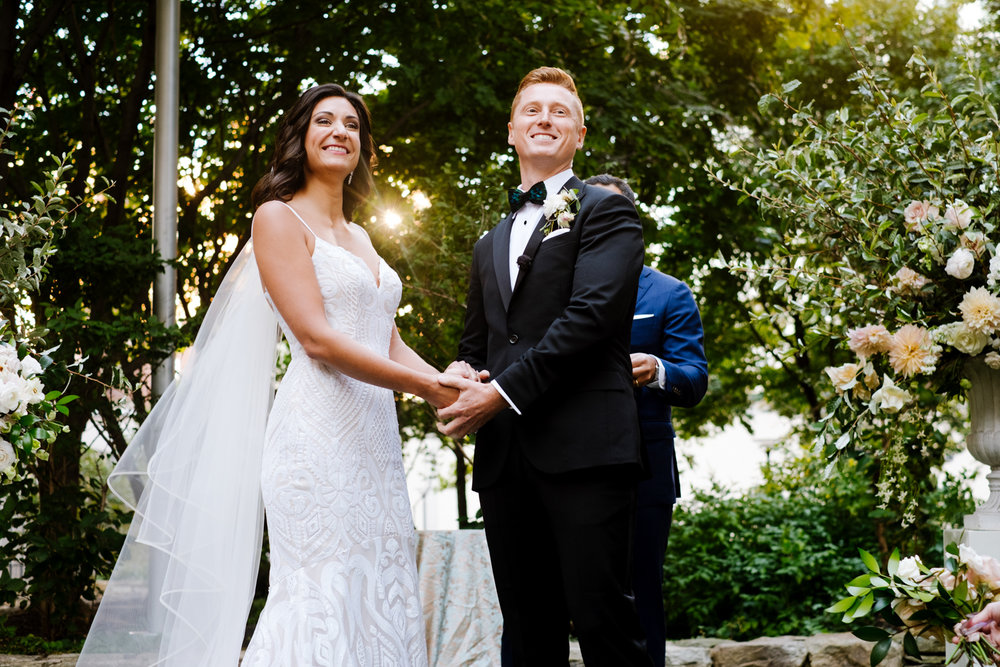 Bride_Groom_Outdoor_Wedding_Boston_Oriental_Mandarin_Hotel