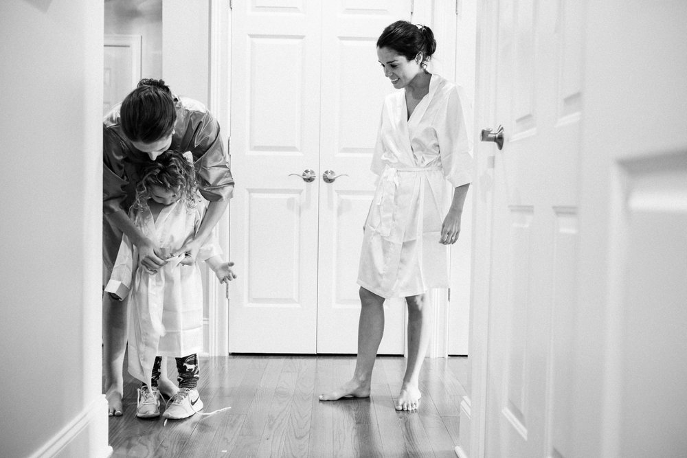 Flower_Girl_Getting_Dressed_The_Ocean_House