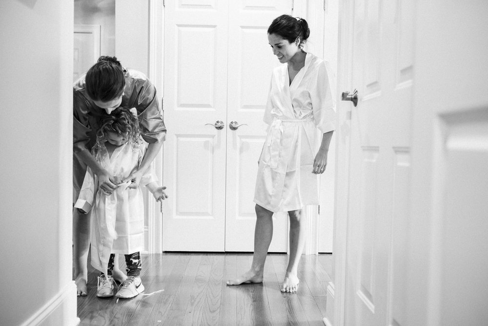 New_England_Wedding_Photographer-3.jpg