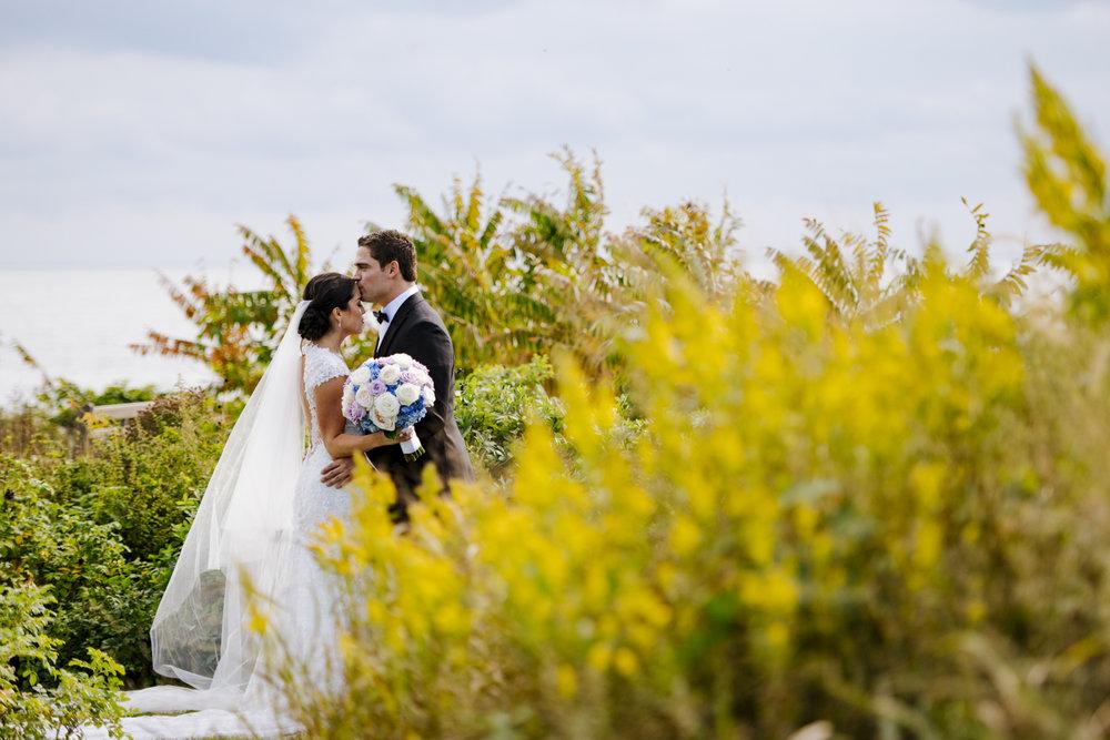 New_England_Wedding_Photographer-9.jpg