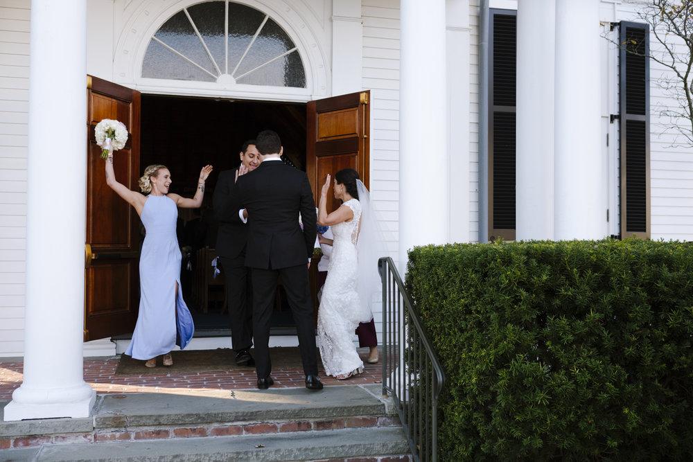 New_England_Wedding_Photographer-10.jpg