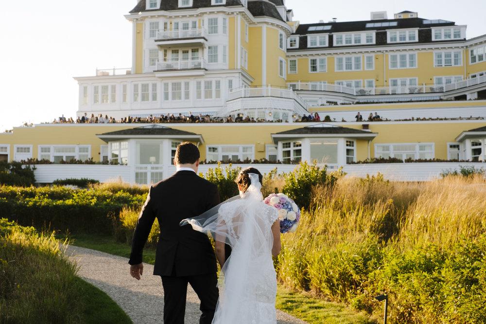 New_England_Wedding_Photographer-12.jpg