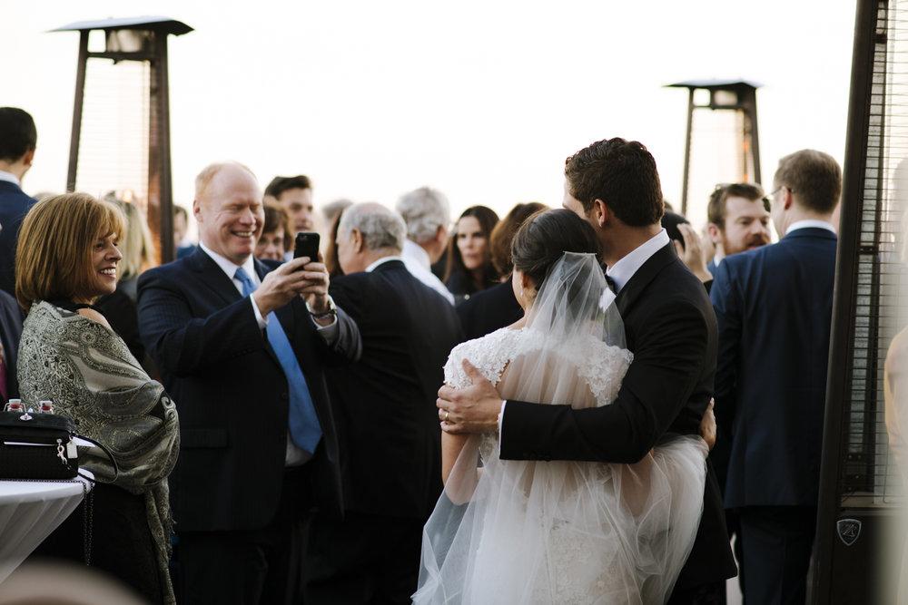 Rhode_Island_Wedding_Photographer-5.jpg