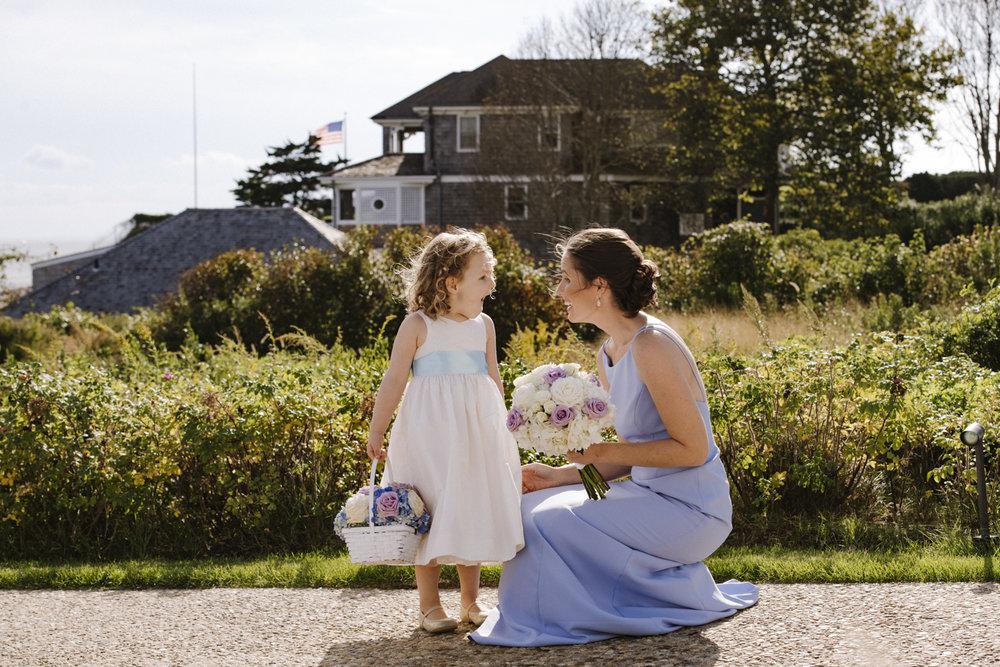 Rhode_Island_Wedding_Photographer-4.jpg