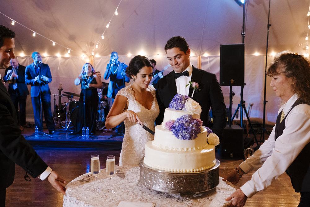 Rhode_Island_Wedding_Photographer-10.jpg