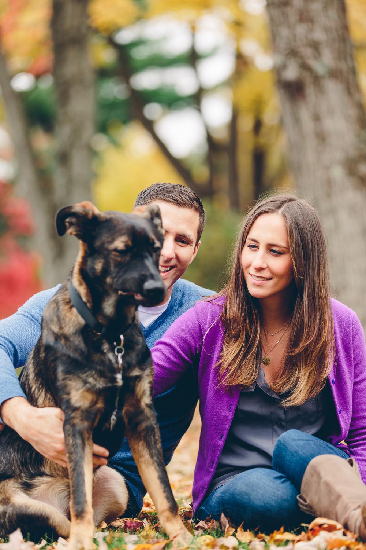 Jenn + Matt-9715.jpg