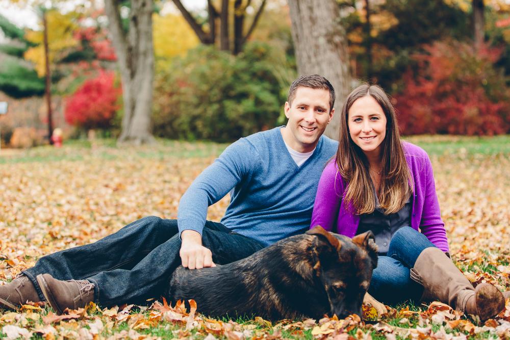 Jenn + Matt-9699.jpg