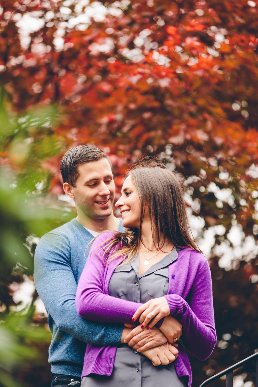 Jenn + Matt-9732.jpg