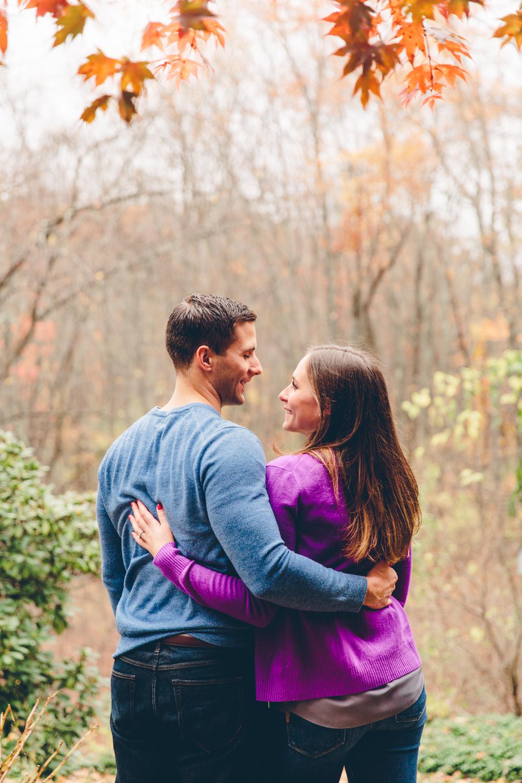Jenn + Matt-9687-2.jpg