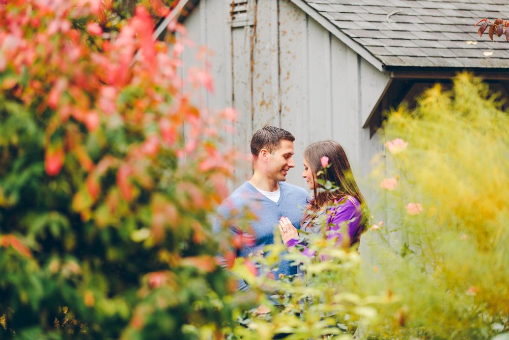 Jenn + Matt-9743.jpg