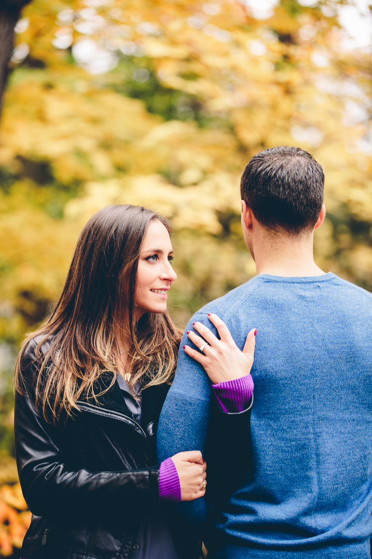 Jenn + Matt-9769-2.jpg