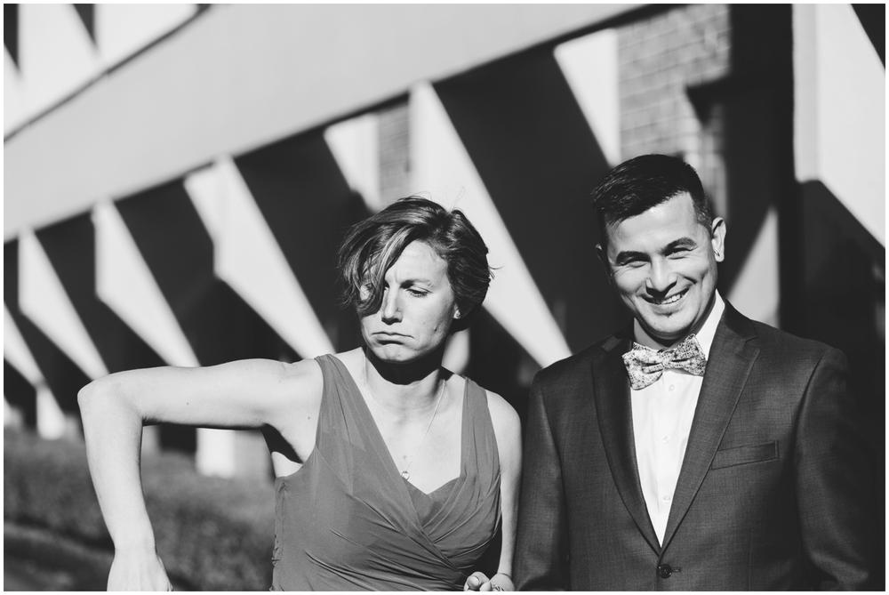 Bang Tess Wedding-9551-2.jpg