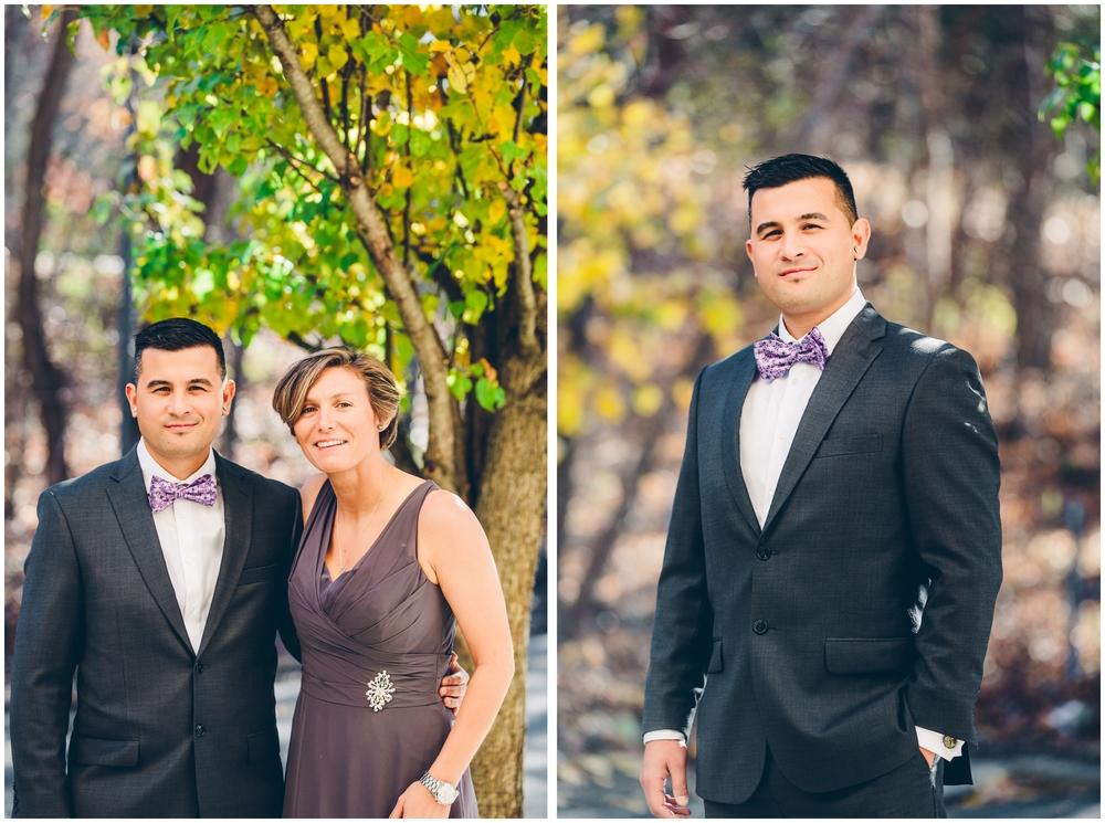 Bang Tess Wedding-9566-2-2.jpg