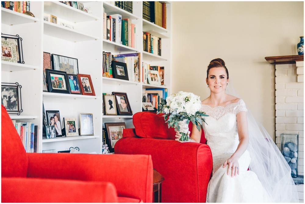 Bang Tess Wedding-9645-2.jpg