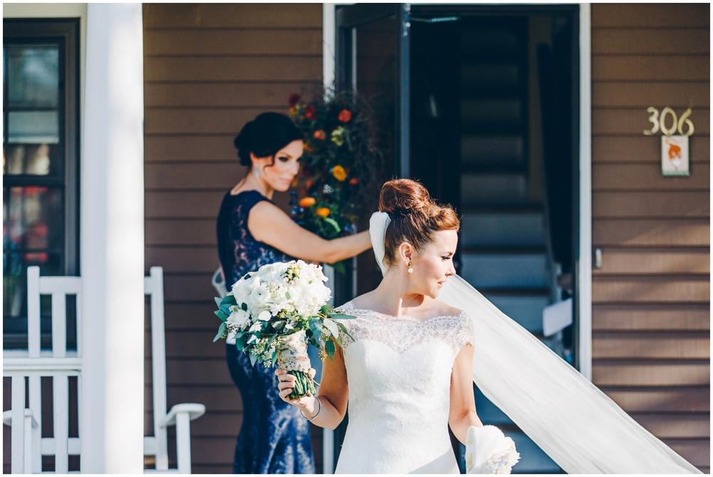 Bang Tess Wedding-9702.jpg