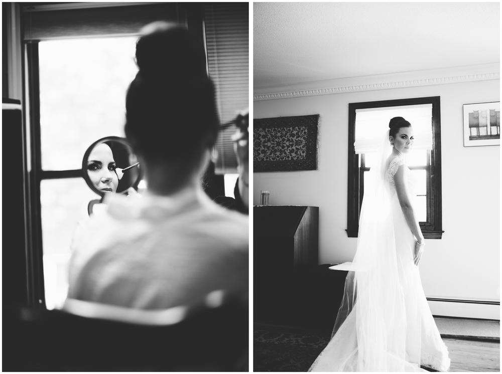 Bang Tess Wedding-9596.jpg