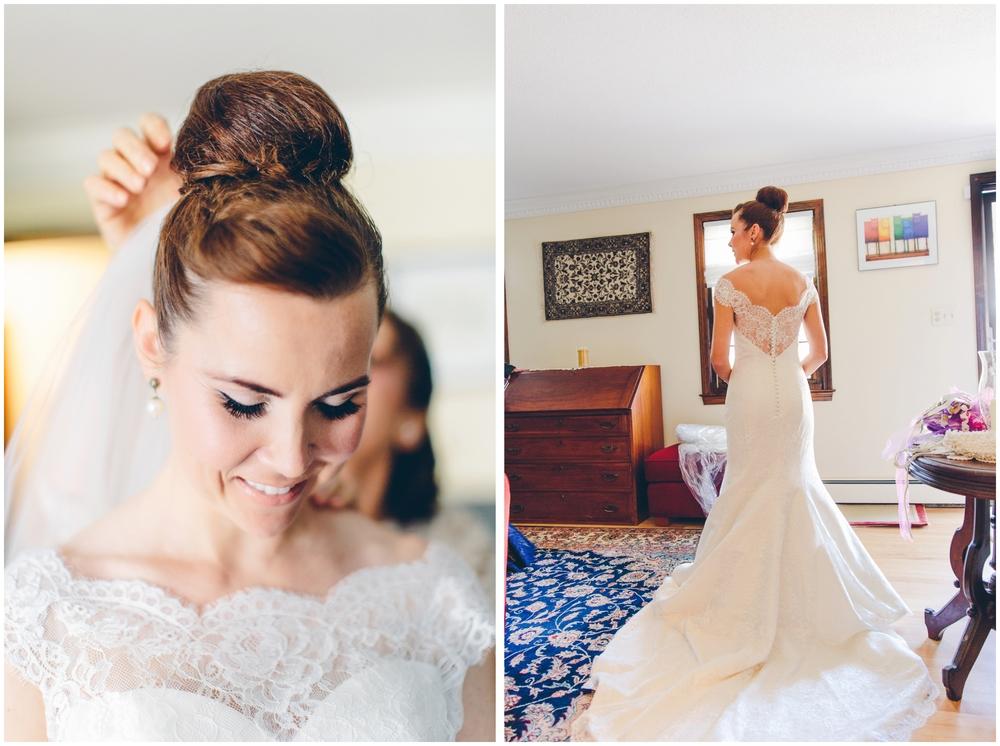 Bang Tess Wedding-9669.jpg