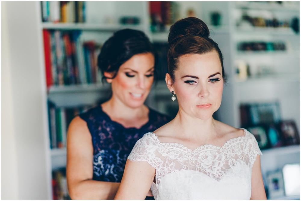 Bang Tess Wedding -6468.jpg