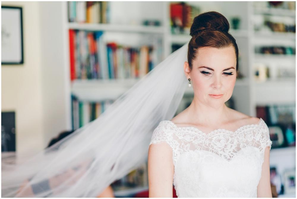 Bang Tess Wedding -6480.jpg