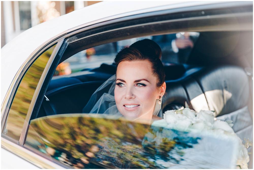 Bang Tess Wedding-9660-2.jpg