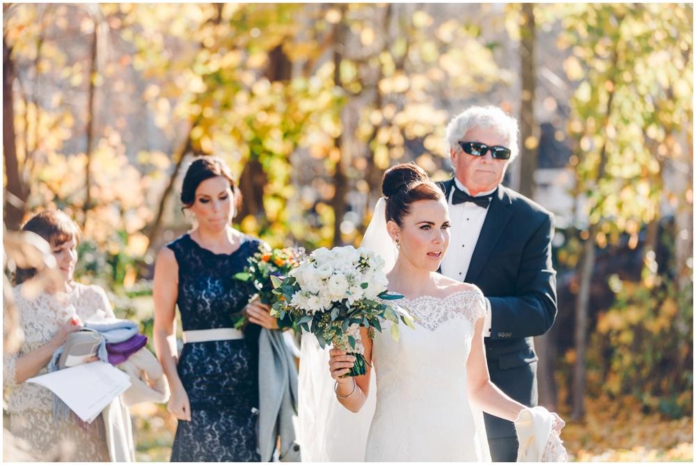Bang Tess Wedding-9714.jpg