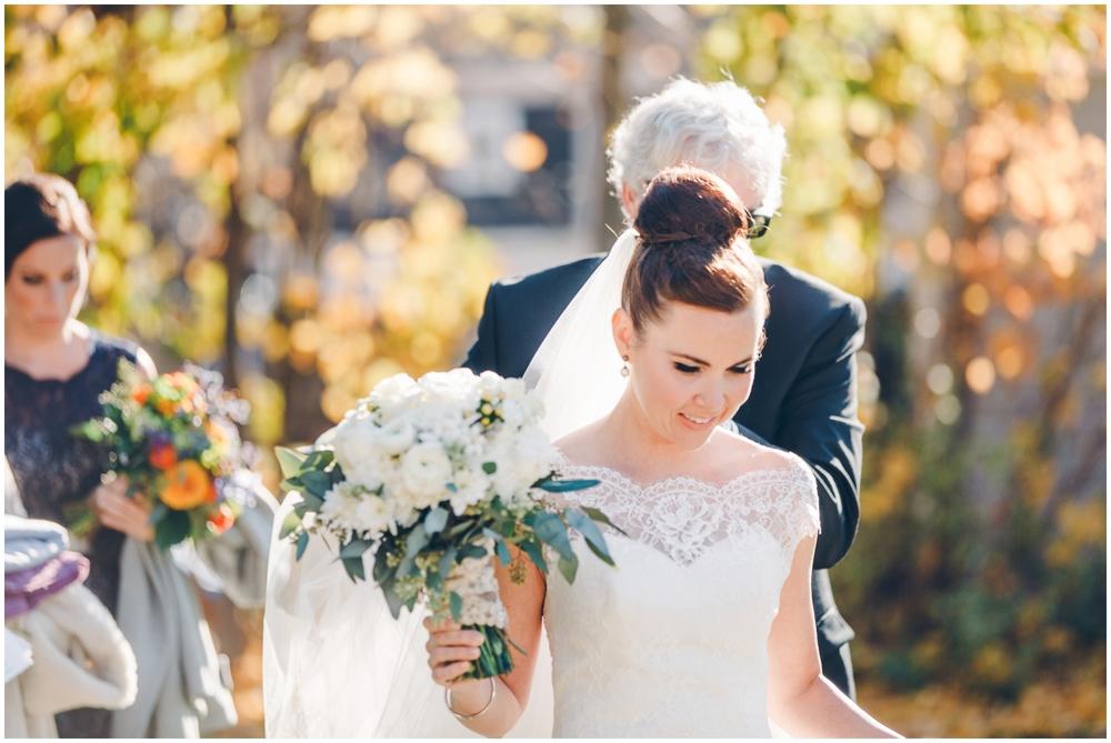 Bang Tess Wedding-9715.jpg
