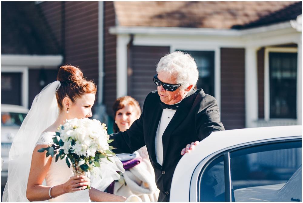 Bang Tess Wedding-9717.jpg