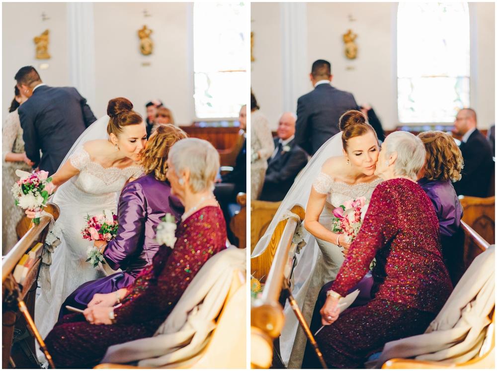 Bang Tess Wedding -6564.jpg
