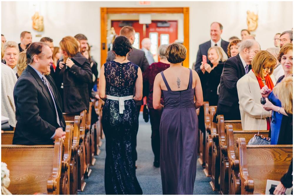Bang Tess Wedding -6608.jpg