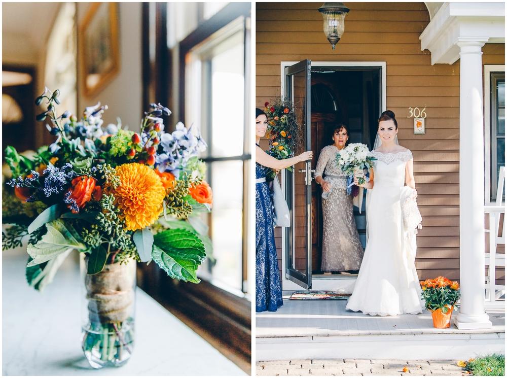 Bang Tess Wedding-9597-2.jpg