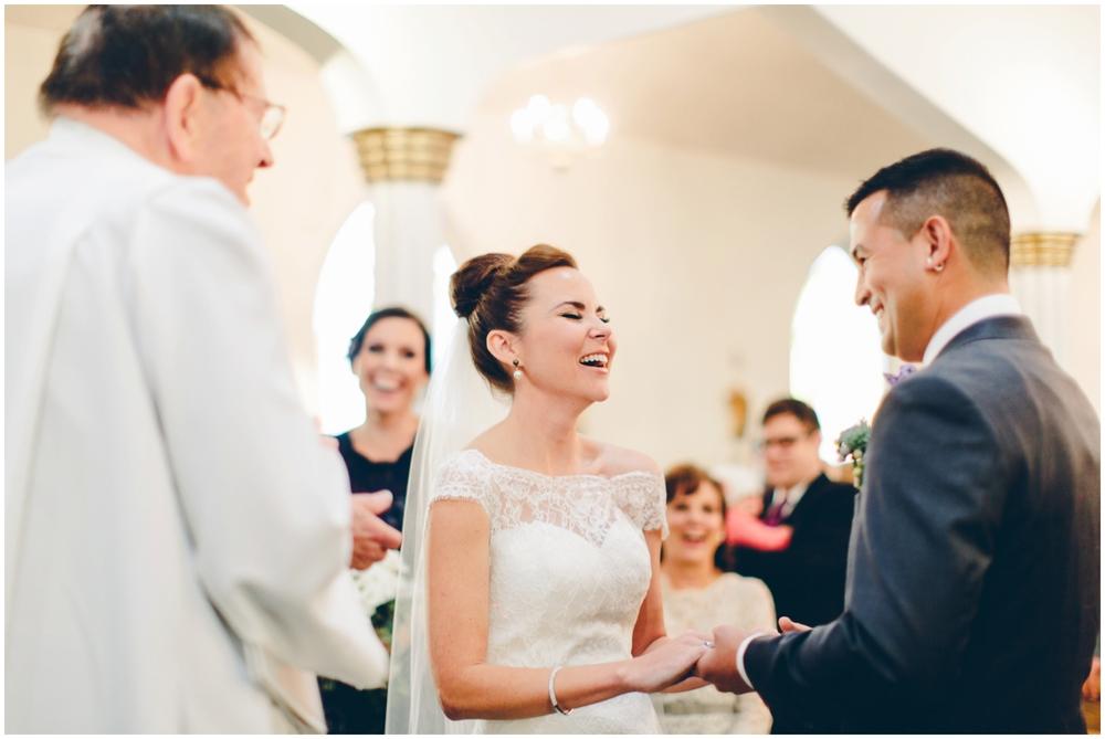 Bang Tess Wedding-9796-2.jpg