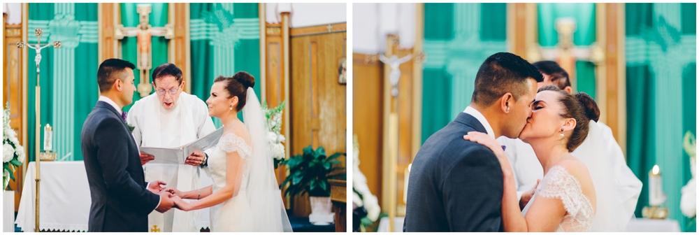 Bang Tess Wedding -6531.jpg