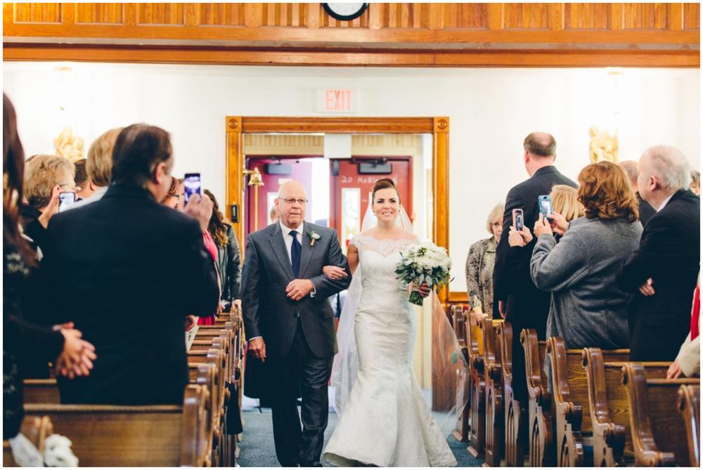 Bang Tess Wedding-9761.jpg