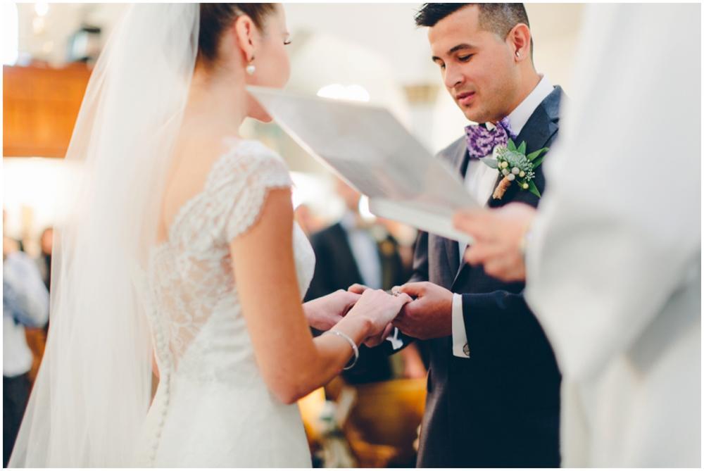 Bang Tess Wedding-9785-2.jpg