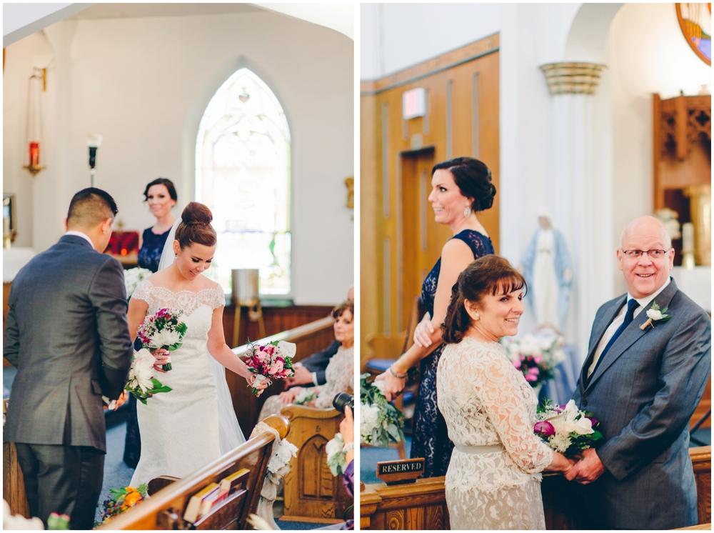 Bang Tess Wedding -6562.jpg