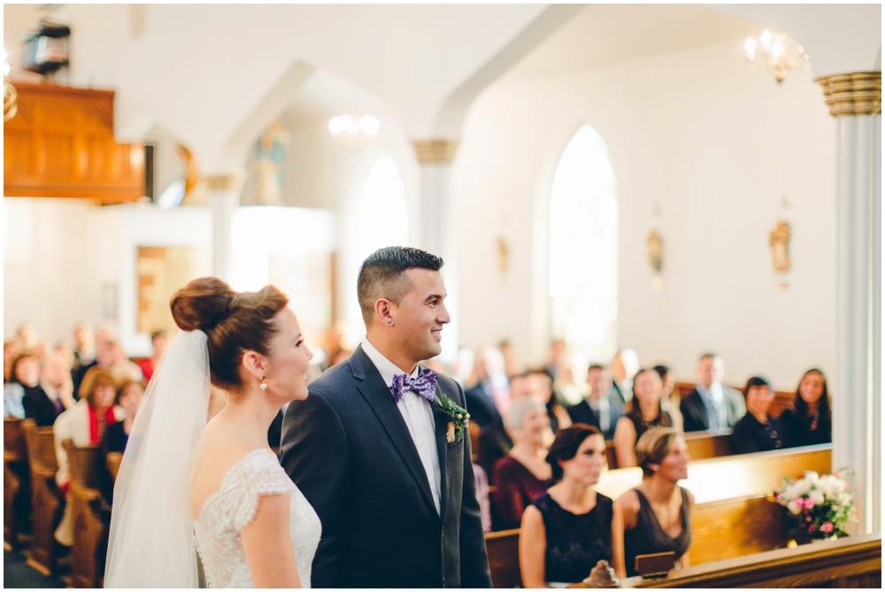 Bang Tess Wedding-9707-2.jpg