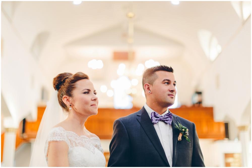 Bang Tess Wedding-9717-2.jpg