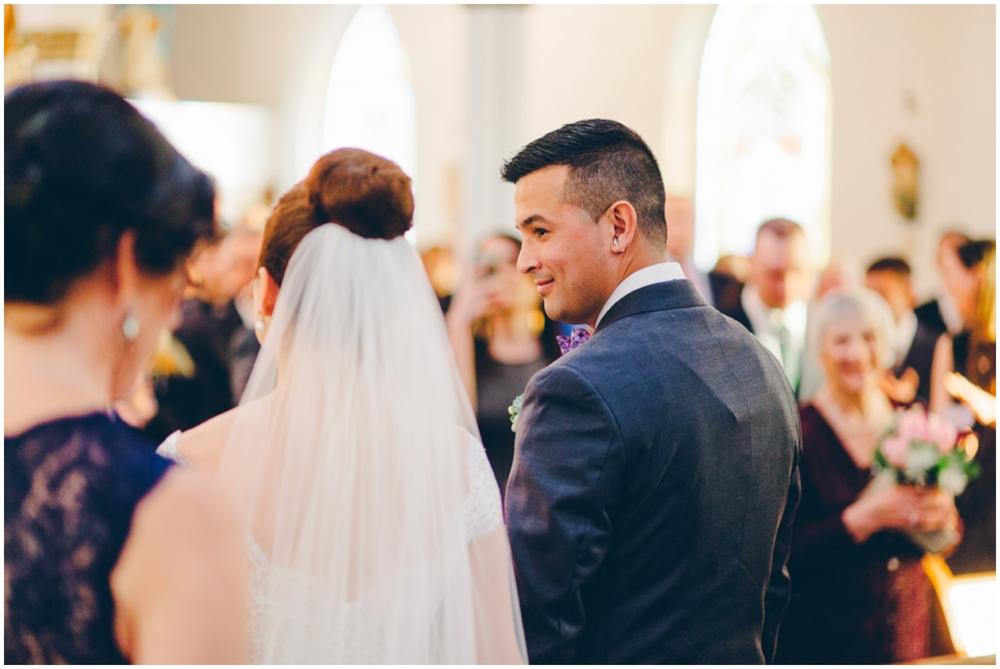Bang Tess Wedding -6599.jpg