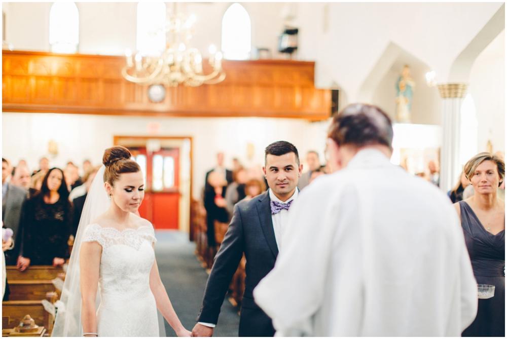 Bang Tess Wedding-9745-2.jpg