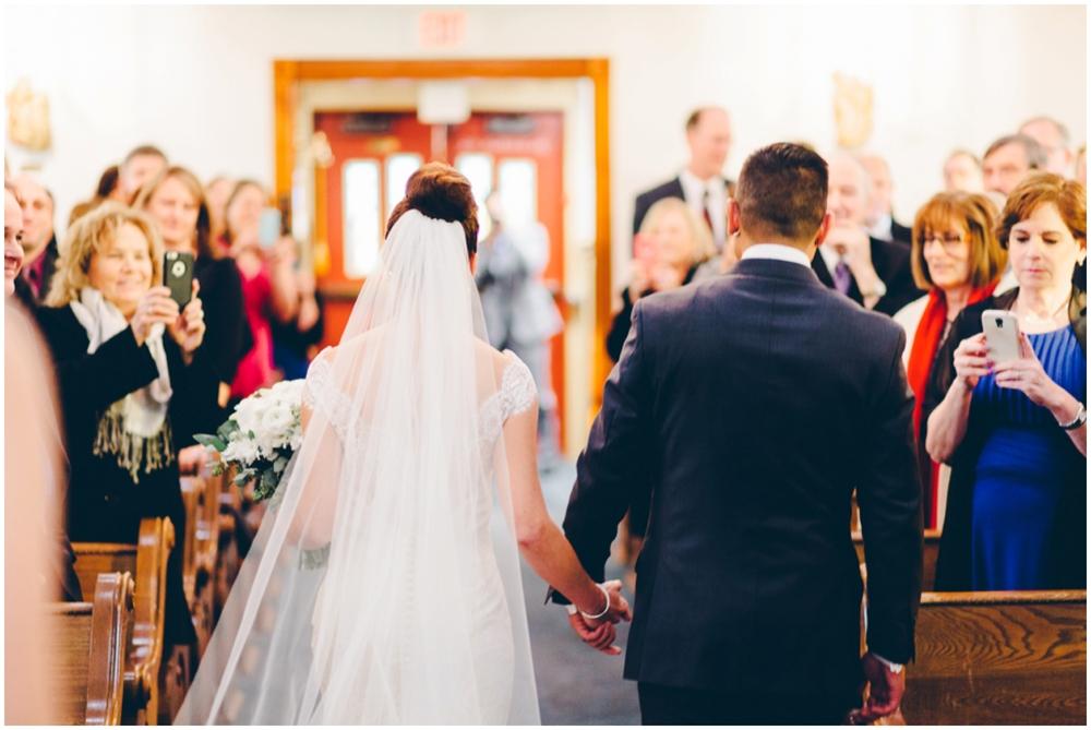 Bang Tess Wedding -6601.jpg