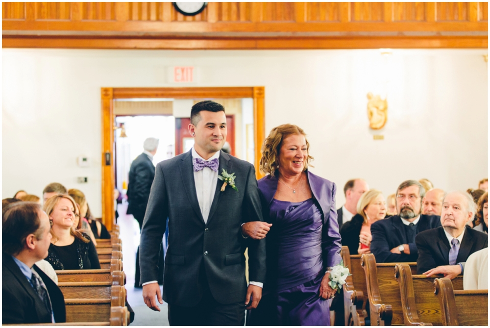 Bang Tess Wedding-9738.jpg