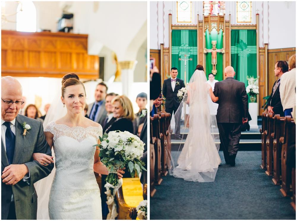 Bang Tess Wedding-9765.jpg