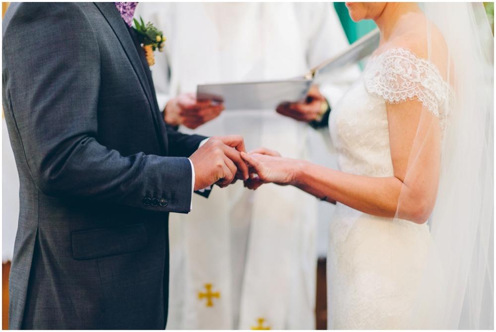 Bang Tess Wedding -6538.jpg