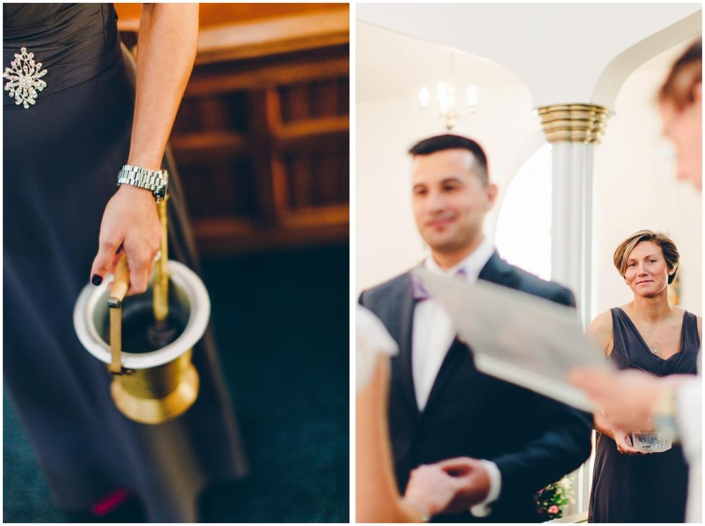 Bang Tess Wedding-9760-2.jpg
