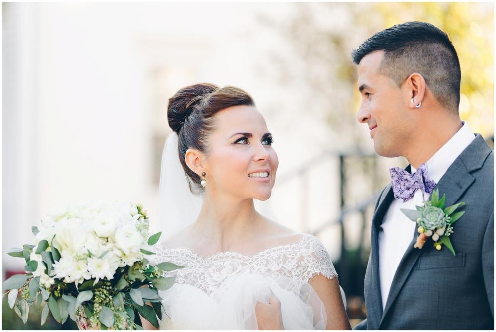 Bang Tess Wedding-9932.jpg