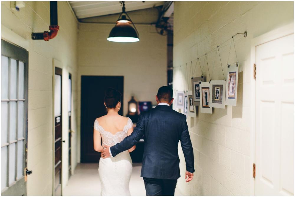 Bang Tess Wedding-9940-2.jpg